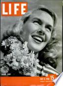 8 juuli 1946