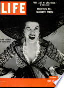 24 mai 1954