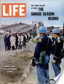 19 mär. 1965