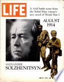 23 juuni 1972