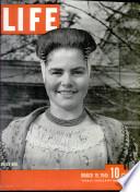 19 mär. 1945