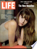 28 jaan. 1966