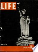 26 juuni 1944