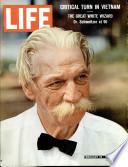 19 veeb. 1965