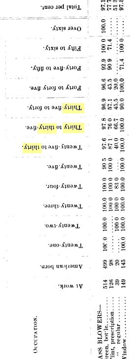 [merged small][merged small][merged small][merged small][merged small][merged small][merged small][merged small][merged small][merged small][merged small][merged small][merged small][merged small][merged small][merged small][merged small][ocr errors][ocr errors][merged small][merged small][merged small][merged small][merged small][merged small][merged small][merged small][merged small][merged small][merged small]