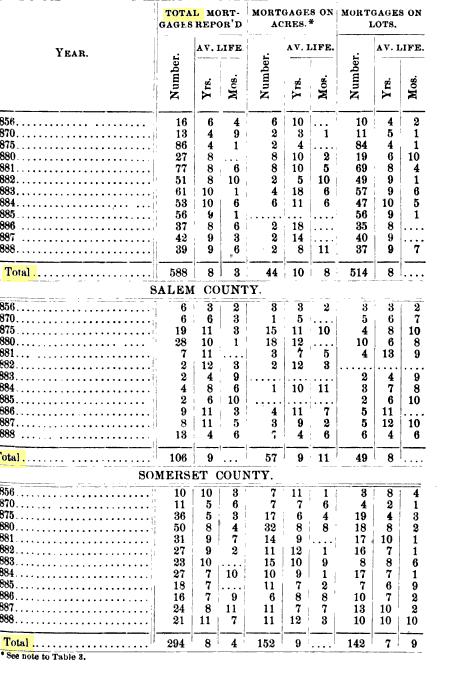 [merged small][merged small][merged small][merged small][merged small][merged small][merged small][merged small][merged small][merged small][merged small][merged small][merged small][ocr errors][merged small][ocr errors][ocr errors][merged small][ocr errors][ocr errors][merged small][ocr errors][ocr errors][merged small][merged small][merged small][ocr errors][merged small][merged small][ocr errors][merged small][merged small][ocr errors][ocr errors][ocr errors][merged small][ocr errors][ocr errors][merged small][merged small][merged small][subsumed][subsumed][ocr errors][merged small][merged small][merged small][merged small][merged small][ocr errors][merged small][merged small][merged small][merged small][ocr errors][ocr errors][merged small][merged small][merged small][merged small][ocr errors][ocr errors][merged small][merged small][merged small][merged small][merged small]