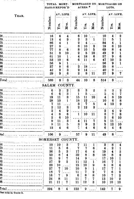 [merged small][merged small][merged small][merged small][merged small][ocr errors][merged small][merged small][merged small][merged small][merged small][ocr errors][merged small][merged small][merged small][ocr errors][merged small][merged small][ocr errors][merged small][ocr errors][ocr errors][ocr errors][merged small][merged small][merged small][ocr errors][merged small][merged small][merged small][merged small][merged small][merged small][ocr errors][ocr errors][merged small][ocr errors][merged small][merged small][merged small][ocr errors][merged small][ocr errors][merged small][merged small][merged small][merged small][merged small][merged small][ocr errors][merged small][merged small][ocr errors][merged small][ocr errors][merged small][merged small][merged small][merged small][merged small][merged small][ocr errors][ocr errors][ocr errors][ocr errors][ocr errors][merged small][merged small][merged small][ocr errors][merged small][merged small][merged small][merged small][merged small][merged small][merged small][merged small][merged small][merged small][ocr errors]