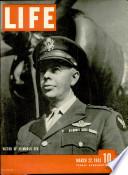 22 mär. 1943