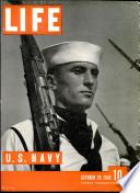 28 okt. 1940