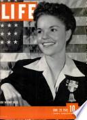 29 juuni 1942