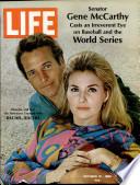 18 okt. 1968