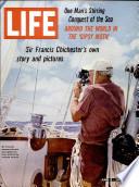 9 juuni 1967