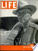 10 apr. 1939