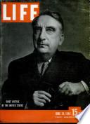 24 juuni 1946