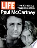 16 apr. 1971