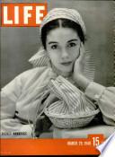 29 mär. 1948