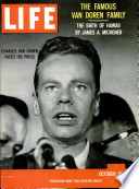 26 okt. 1959