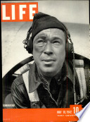 18 mai 1942