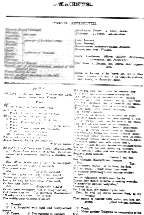 [ocr errors][graphic][ocr errors][merged small][ocr errors][ocr errors][ocr errors][ocr errors][ocr errors][ocr errors]