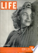 21 okt. 1940