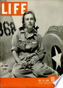 19 juuli 1943