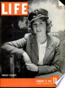 15 veeb. 1943