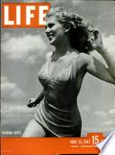 23 juuni 1947