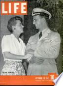 18 okt. 1943