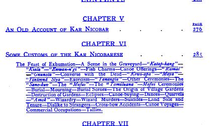 [merged small][merged small][merged small][merged small][ocr errors][merged small][merged small][merged small][merged small][ocr errors]