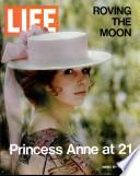 20 aug. 1971