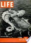 15 juuli 1946