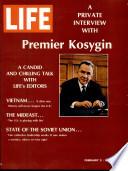 2 veeb. 1968