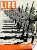 30 dets. 1940