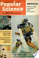 nov. 1969
