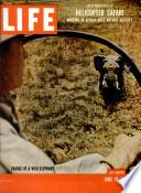 10 juuni 1957
