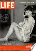 7 dets. 1953