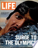 18 aug. 1972
