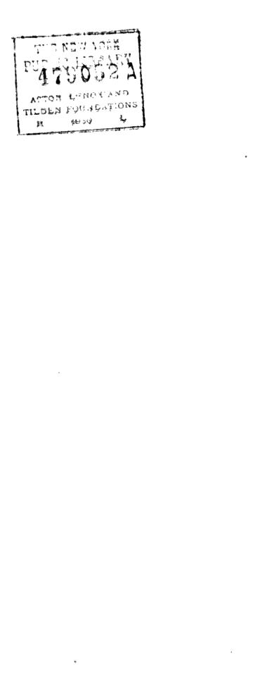 [ocr errors][ocr errors][merged small][merged small][ocr errors][ocr errors][merged small][ocr errors][ocr errors][ocr errors]