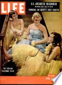 2 apr. 1956