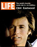 23 juuli 1971