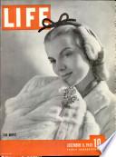 6 dets. 1943