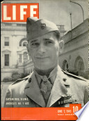 7 juuni 1943