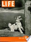 5 apr. 1937