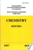 1997 - 46. kd,4. nr