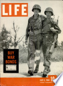 3 juuli 1944