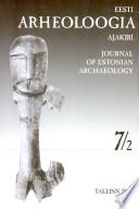 2003 - 7. kd,2. nr