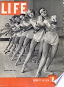28 dets. 1936