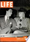 23 dets. 1940