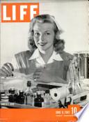 8 juuni 1942