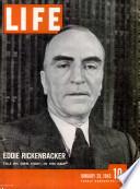 25 jaan. 1943